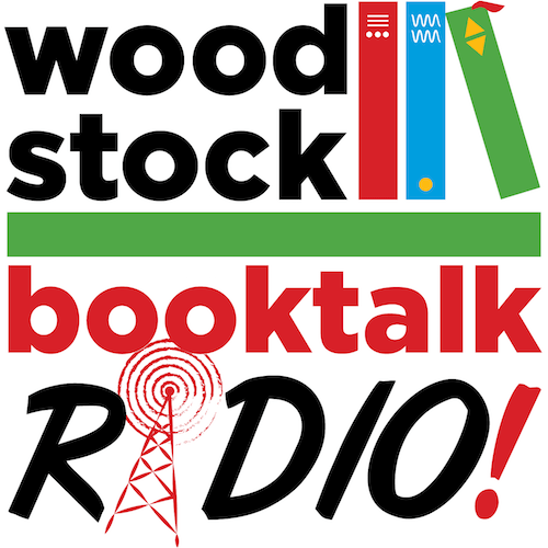 woodstock-booktalk-radio-logo