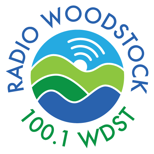 radio-woodstock-logo-woodstock-bookfest