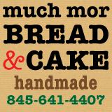 much-mor-bread-cake