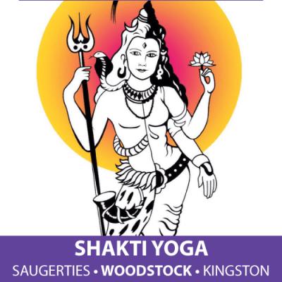 shakti-yoga-sponsor-woodstock-bookfest-2017