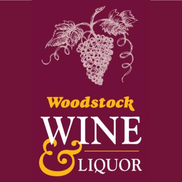 Woodstock-Wine-Liquor-sponsor-Woodstock-Bookfest