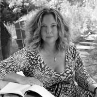 lissa-kiernan-woodstock-bookfest-2018