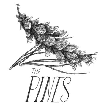 the-pines-sponsor-woodstock-bookfest-2018