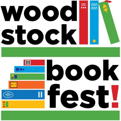 woodstock-bookfest-logo-2018