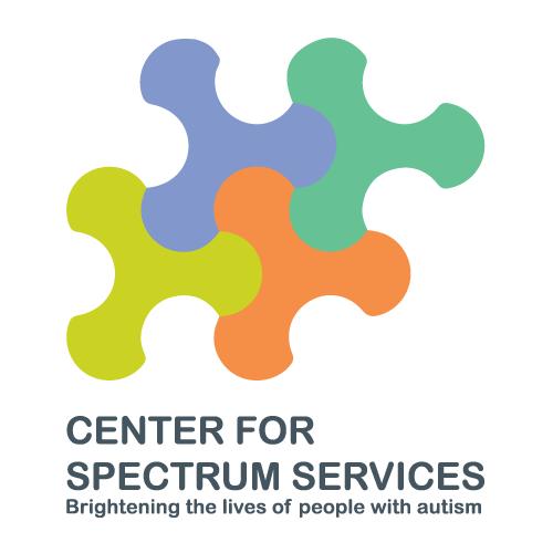 Center-for-Spectrum-Services-sponsor-Woodstock-Bookfest-2018