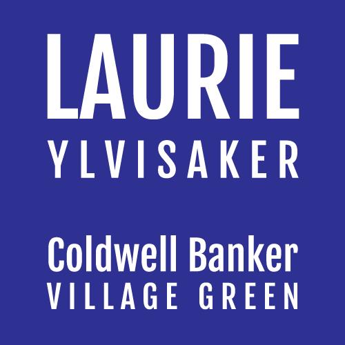 Laurie-Ylvisaker-Coldwell-Banker-Village-Green
