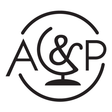 a-and-p-bar-restaurant-sponsor-woodstock-bookfest