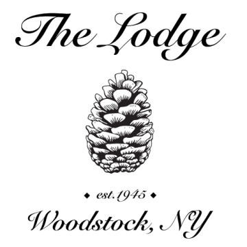 the-lodge-sponsor-woodstock-bookfest