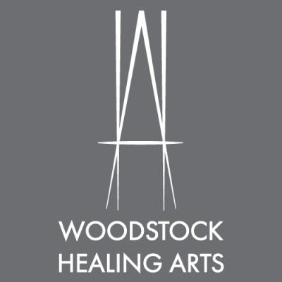 woodstock-healing-arts-sponsor-woodstock-bookfest