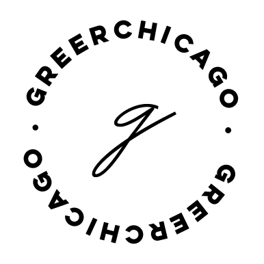 greer-chicago-sponsor-woodstock-bookfest