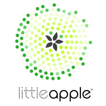 little-apple-sponsor-woodstock-bookfest