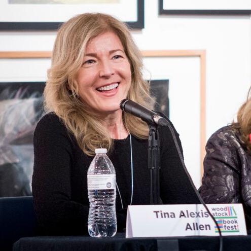 Tina-Alexis-Allen-2018-woodstock-bookfest