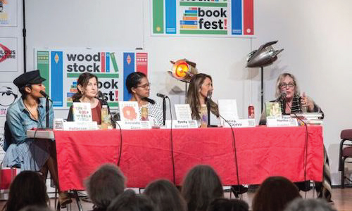 memoir-a-go-go-2019-woodstock-bookfest