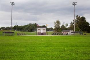 Shiretown field-2