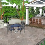 Patio Design Rochester NY