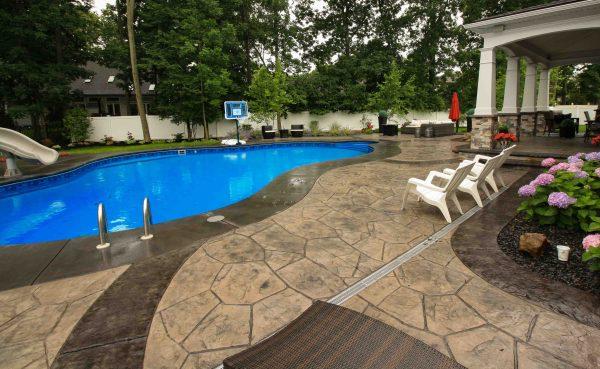 Inground Pools Rochester NY-28