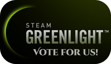 greenlight_button