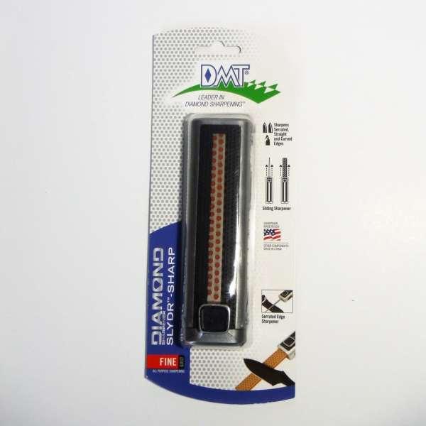 DMT SLYDR™-Sharp Pocket Hone