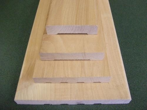 Knotty Alder Mouldings Helpful Info Pricing Wood Vendors   Knotty Alder Stair Treads   Handrail   Stair Riser   Alder Wood Stair   Railing   Stair Railing