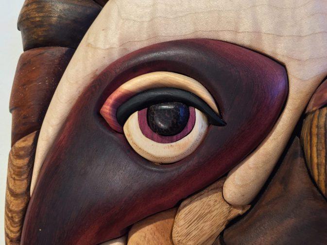 Pinapple Eye Websize