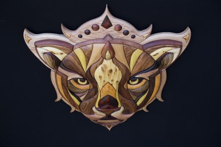 Lioness 3 Websize