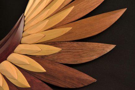 wood-vibe-26 (2)