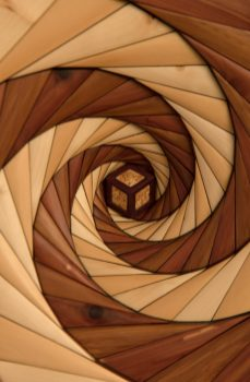 wood-vibe-4