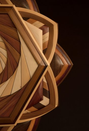 wood-vibe-9