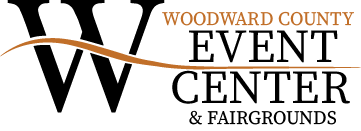 Woodward County Event Center and Fairgrounds