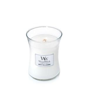 White Tea Jasmine Med