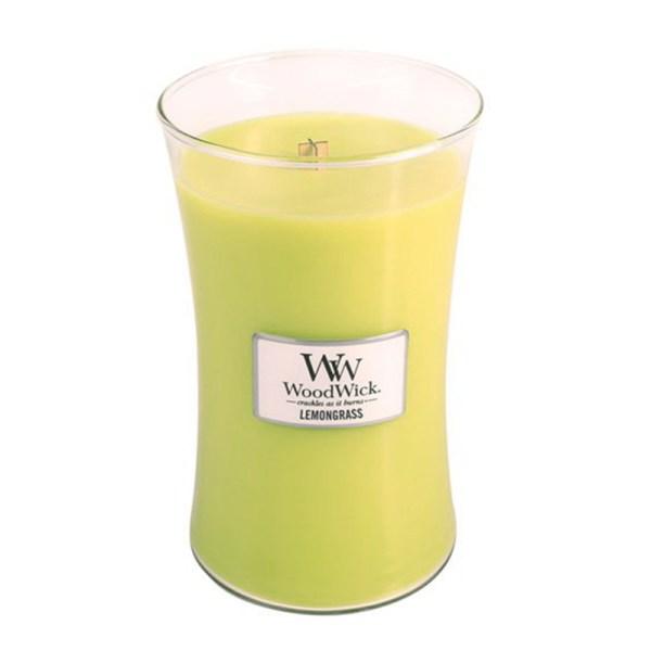 woodwick lemongrass jar candle large 93114am  31U8yO ikcL 2