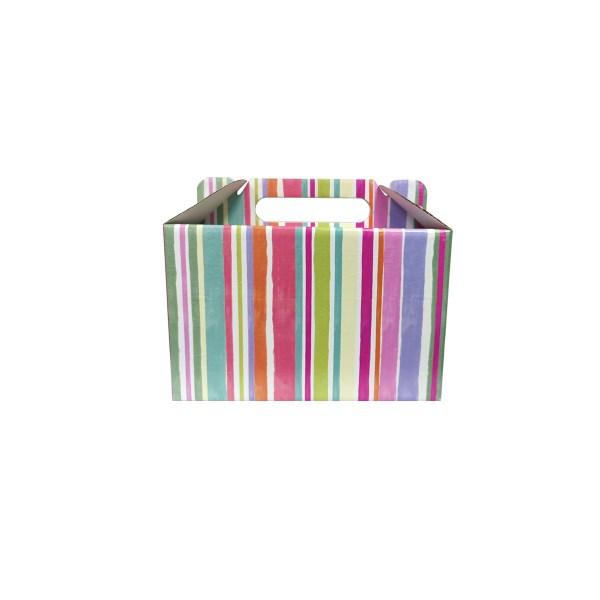 Gift-Box-WW