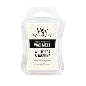 White-Tea-and-Jasmine-534062 WoodWick Mini Wax Melt