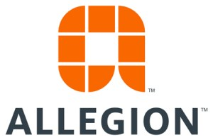 Allegion | Woodwood Door Controls