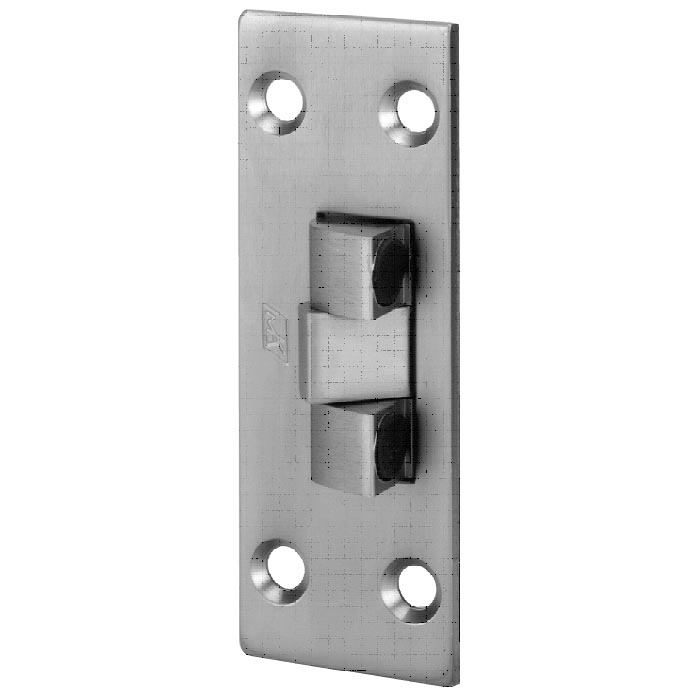 DS6 EM Door Stop | Woodwood Door Controls