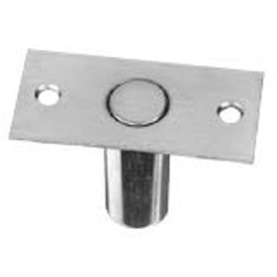 Dust Proof Socket 80 | Woodwood Door Controls