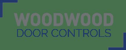 Woodwood Door Controls