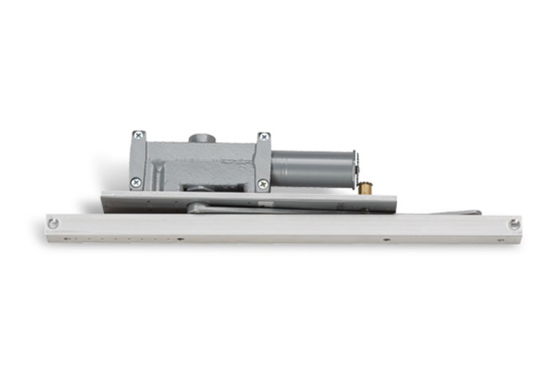 LCN 2010 Concealed Door Closer | Woodwood Door Control