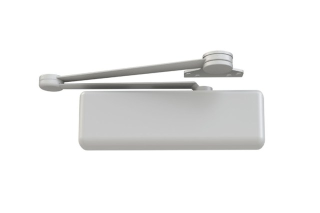LCN 4040XP EDA Heavy Duty Door Closer | Woodwood Door Controls