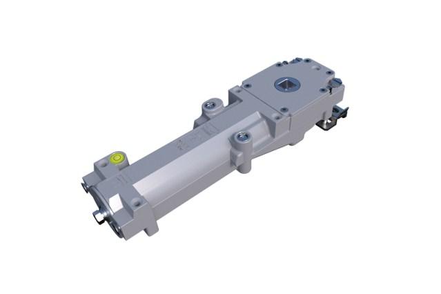Dorma BTS 75 V Floor Spring   Woodwood Door Controls