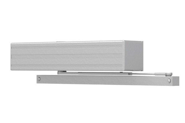 LCN 4810 Series Auto-Equalizer | Woodwood Door Controls