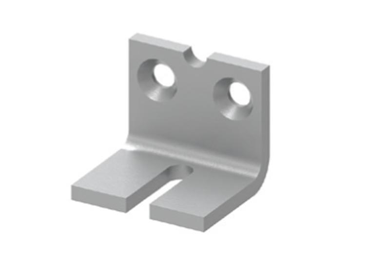 LCN 4040XP-30 CUSH shoe support   Woodwood Door Controls