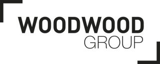Woodwood Group