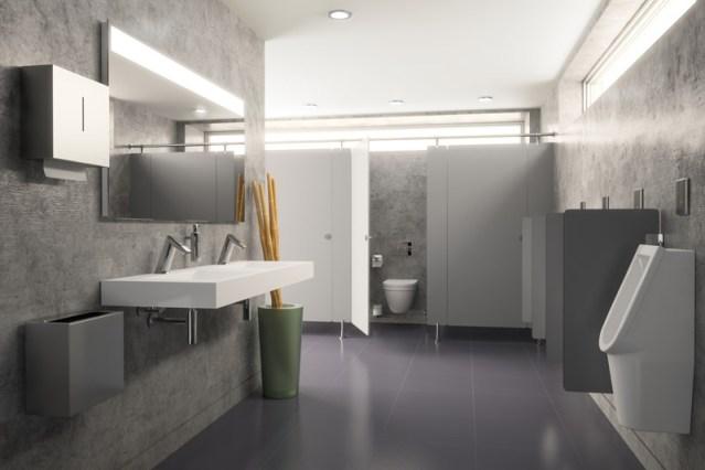 Washroom Accessories | Woodwood Group