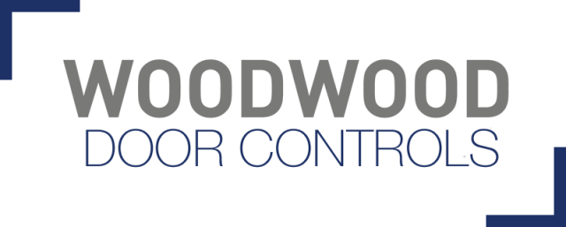 Woodwood Door Controls | Woodwood Group