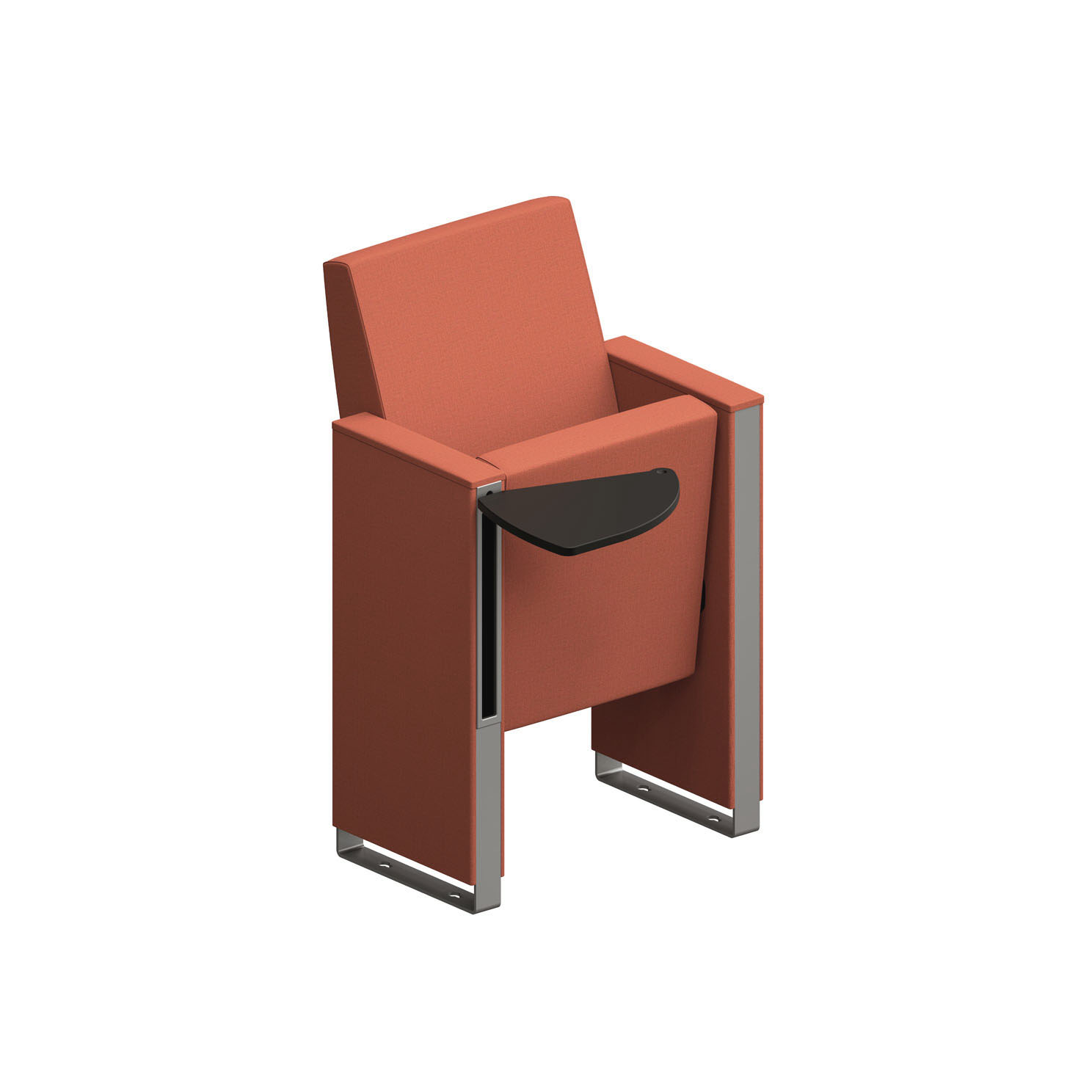 LAMM C100 Conference Chair | Woodwood Group