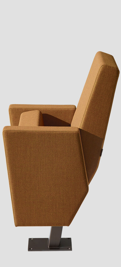 LAMM M100 Conference Chair   Woodwood Group