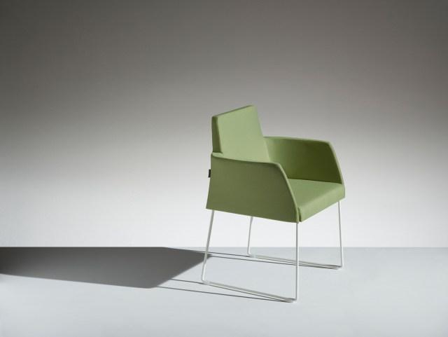 LAMM Fleet Chairs | Woodwood Group
