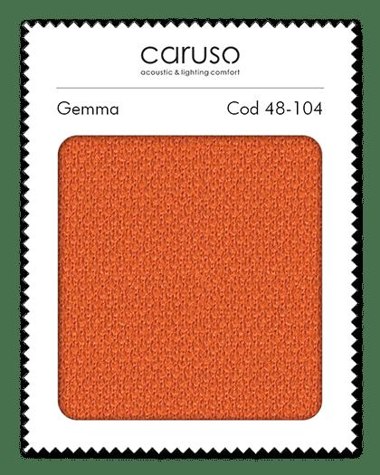 104-colore-tessuto-Caruso-Acoustic