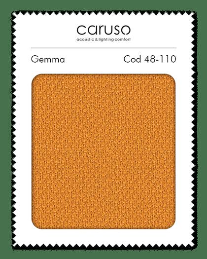 110-colore-tessuto-Caruso-Acoustic
